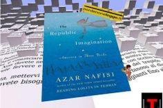Sabato 19 settembre, ore19:00 Palaprovincia Largo San Giorgio La repubblica dell'immaginazione Incontro con Azar Nafisi. Intervista di Loredana Lipperini. ** http://www.libriamotutti.it/ ** #pnlegge2015
