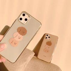 Iphone 6, Iphone 7 Plus, Coque Iphone, Iphone Cases, Apple Iphone, Cute Cases, Cute Phone Cases, Kawaii Phone Case, Dog Phone