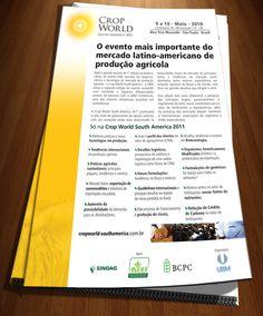 Felipeta Crop World