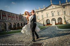 matrimonio a villa fenaroli rezzato #fotografo #matrimonio #brescia #villa_fenaroli