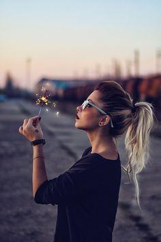 ¡Pide un deseo! #lenceria #casual http://www.yoamore.com/