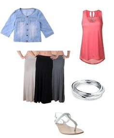 Two Mom Deals: Friday Fashion Fun.... Spring is coming