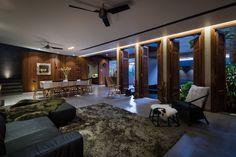 Galería de Casa H / VACO Design - 34
