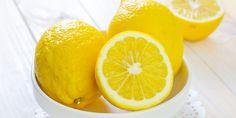 zo-handig-zijn-citroenen