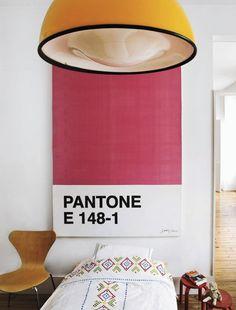 Pantone E148-1