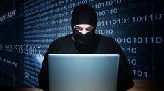D&R: Quant'è sicura la mia password?