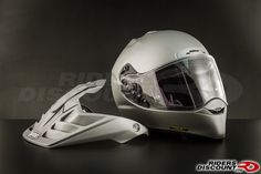shoei_hornet_x2_solid_graphite_3
