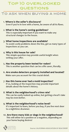 List of Overlooked Questions to Ask Your Real Estate Agent When Buying a Home. # - Mortgage Calculator Tools - Ideas of Home Buying First Time - List of Overlooked Questions to Ask Your Real Estate Agent When Buying a Home. Buying First Home, Home Buying Tips, Home Buying Process, First Time Home Buyers, Home Staging, Inmobiliaria Ideas, Decor Ideas, Things To Know, Things To Sell