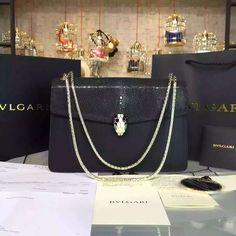bvlgari Bag, ID : 37634(FORSALE:a@yybags.com), bulgari designer handbag brands…