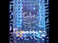 Laura Närhi Sininen uni ( Blue dream )
