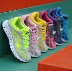 cheap jordan shoes for kids,jordan sneakers wholesale,jordan shoes wholesale china Cheap Jordan Shoes, Michael Jordan Shoes, Nike Shoes Cheap, Nike Free Shoes, Cheap Nike, Nike Free Runs For Women, Nike Free Run 2, Nike Running, Running Shoes