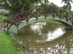 Foto de Joinville, SC