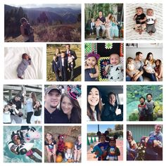 """""""What does adoption mean to you?"""" A series of 4 families coming from different parts of the adoption world..  Some CAC clients, Foster to adopt and a domestic adoption of a 13 month old..  Casey@Christianadoptionconsultants.com"""