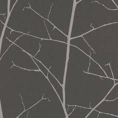 Noordwand Topchic 68267 grijs modern behang | Eigen collectie | Behang boeken | Behang | behang & fotobehang op maat geproduceerd!