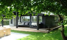 Natuurhuisje 24513 - vakantiehuis in Erica Drenthe