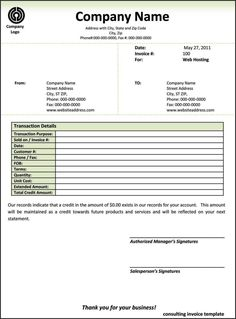 Free Consulting Invoice Template Word Template – Wfacca With Regard To Free Consulting Invoice Template Word - Professional Templates Ideas Microsoft Word Invoice Template, Freelance Invoice Template, Invoice Format, Word Reference, Invoice Example, Create Invoice, Invoice Design, Statement Template, Word Design
