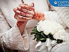7 Tips Mendaftarkan Pernikahan di Kantor Catatan Sipil