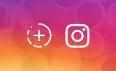 Instagram llega oficialmente al escritorio