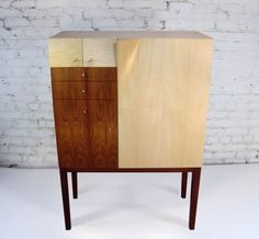 Creating unique design-led pieces for home, retail and corporate clients. Contemporary, Irish Design, Furniture Design, Contemporary Furniture Design, Autumn Leaves, Cabinet, Home Decor, Storage, Furniture