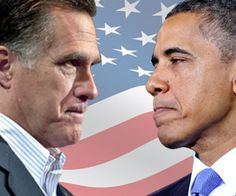 """GOP nominee Mitt Romney began his final weekend campaign blitz in New Hampshire Saturday morning, ripping PresidentObama for telling supporters that """"voting is the best revenge.""""    """"Vote for revenge? Let me tell you: Vote for love of country,"""" Romney said to cheers."""
