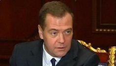 روسيا تشكك بشرعية سلطات أوكرانيا الحالية - http://aljadidah.com/2014/02/%d8%b1%d9%88%d8%b3%d9%8a%d8%a7-%d8%aa%d8%b4%d9%83%d9%83-%d8%a8%d8%b4%d8%b1%d8%b9%d9%8a%d8%a9-%d8%b3%d9%84%d8%b7%d8%a7%d8%aa-%d8%a3%d9%88%d9%83%d8%b1%d8%a7%d9%86%d9%8a%d8%a7-%d8%a7%d9%84%d8%ad%d8%a7/