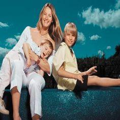 Challenges of Single Parents