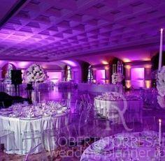 Matrimonio a Villa Miani ~ Roberta Torresan Wedding PlannerRoberta Torresan