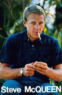 There was this vulnerability in his tough cool demeanor that made him so attractive. Steve McQueen ☑  Sam Page ☺ Hollywood Stars, Classic Hollywood, Steeve Mcqueen, Steve Mcqueen Style, Life Magazine, American Actors, Actors & Actresses, Hollywood Actresses, Movie Stars