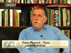 Riblja Čorba - Dokumentarac 01 - TV RTRS - http://filmovi.ritmovi.com/riblja-corba-dokumentarac-01-tv-rtrs-2/
