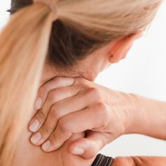 7 Fibromyalgia Symptoms Other Than Pain