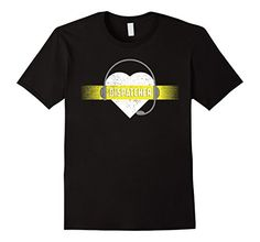 Men's Police Dispatcher T Shirt 911 Dispatcher Headset Design Small Black Shoppzee Firefighter, Police & Law Enforcement Tee http://www.amazon.com/dp/B01CRHK5TY/ref=cm_sw_r_pi_dp_DxC8wb1S1BM51
