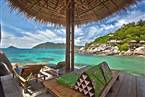 phuket - phi phi - maya beach