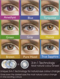 FreshLook ColorBlends colored contacts are the most popular cosmetic contact  lens in the world! Add a splash of color to your gaze with these vivid yet  ... f04d5c8c08