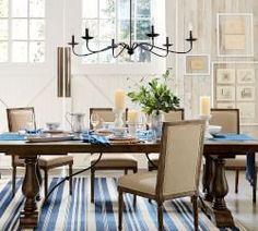 Dinnerware & Table Settings | Pottery Barn