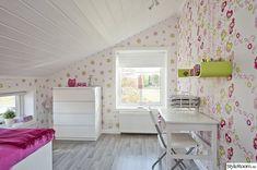 barnrum Loft, Bed, Furniture, Home Decor, Bedroom, Decoration Home, Stream Bed, Room Decor, Lofts