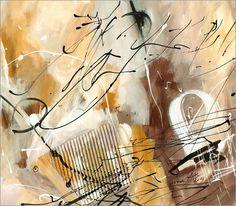 Katarina Niksic - ART Modern Two