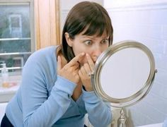 Free Presentation Reveals 1 Unusual Tip to Eliminate Your Acne Forever and Gain Beautiful Clear Skin In Days - Guaranteed! Pimples Under The Skin, How To Get Rid Of Pimples, Pimples On Forehead, Face Cream For Wrinkles, Pimples Overnight, Pimples Remedies, Home Remedies For Acne, Natural Remedies, Remove Acne