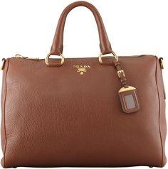 prada-brown-daino-zip-top-tote-bag-product-1-21778122-0-274407873-normal_large_flex.jpeg (460×464)