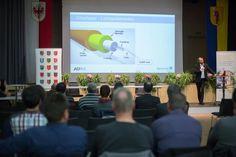 23.02.2017 - RegioNet Infotage und Fachausstellung - Nußdorf/Debant http://ift.tt/2mhU5a2 #brunnerimages