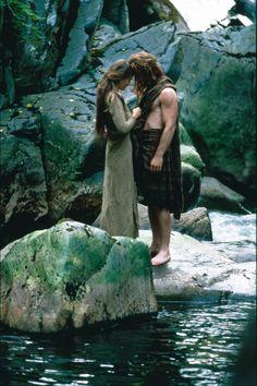 Braveheart / Corazón valiente (1995) By Mel Gibson