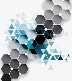 Colorful Diamond Vector Background, Diamond, Hexagonal, Triangle PNG and Vector . Diamond Background, Geometric Background, Vector Background, Textured Background, Dream Background, Fashion Background, Tattoos Motive, Muster Tattoos, Rose Tattoos