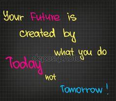 Başarı ve motivasyon sözleri — Stok Vektör © kirovkat #52763283
