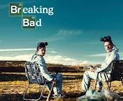 Picture: Bryan Cranston and Aaron Paul in 'Breaking Bad.' Pic is in a photo gallery for Aaron Paul featuring 96 pictures. The Newsroom, Breaking Bad Season 2, Serie Breaking Bad, Jesse Pinkman, Ray Donovan, Aaron Paul, Paul 2, Walter White, Daft Punk