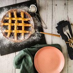 ΥΠΕΡΟΧΗ ΠΑΣΤΑ ΦΛΩΡΑ!! Waffles, Sweet Home, Breakfast, Desserts, Blog, Morning Coffee, Tailgate Desserts, Deserts, House Beautiful