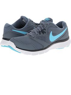 These bad boys will be mine in 4-5 business days!! Nike at fd09b0d7cd3b1