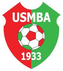 1933, USM Bel-Abbès (Sidi Bel Abbès #Algeria) #USMBelAbbès #SidiBelAbbès (L7803)