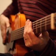 Guitar Boy, Guitar Songs, Guitar Chords, Cool Guitar, Acoustic Guitar Photography, Jazz Guitar Lessons, Guitar Exercises, Guitar Riffs, Music Sing