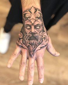 Forarm Tattoos, Forearm Sleeve Tattoos, Best Sleeve Tattoos, Leg Tattoos, Body Art Tattoos, Tribal Tattoos, Small Tattoos, Tatuajes Tattoos, Zeus Tattoo