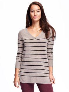 Neutral stripe - small