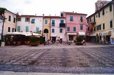 http://www.obiettivofotografia.it/wp-content/gallery/2014_elba_marciana_marina/2014_elba_164.jpg